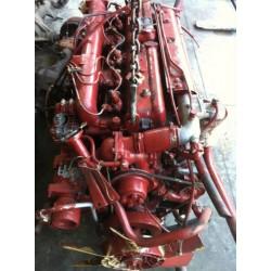 Motore Fiat 159.17