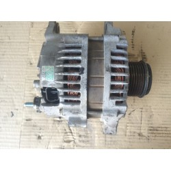 Alternatore Renault Maxity 150Dci