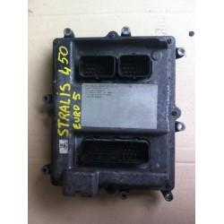Centralina motore Iveco Stralis 450 Euro 5