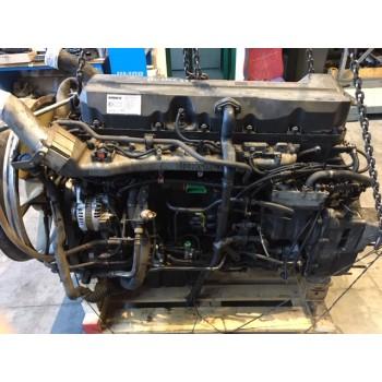 Motore Renault Premium DXI450 DXI11 450-EC06B