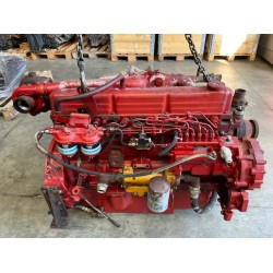 Motore Industriale Ford 2726 T