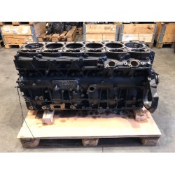 Short Block DAF XF 106 DAF MX-13