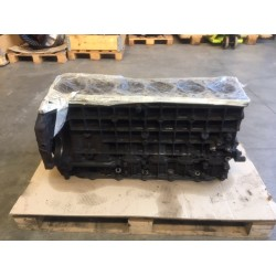 ShortBlock Iveco F2BE3682B