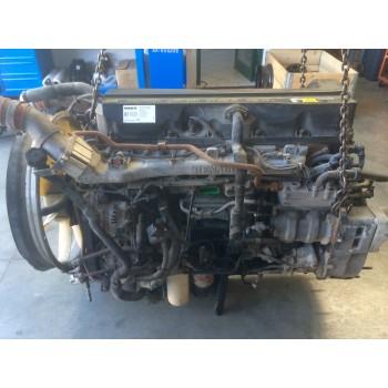 Motore Renault Premium 450Dxi  DXi11 450-EC06B