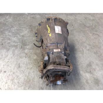 Cambio Mercedes Sprinter 313 413 711651