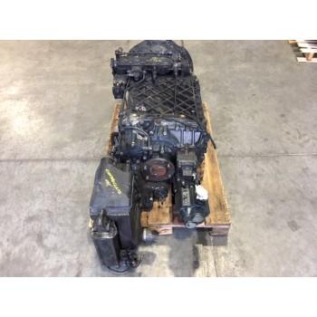 Cambio Iveco Stralis 480 ZF16S221 IT