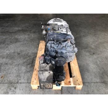Cambio Daf 105 ZF 16S2331TD