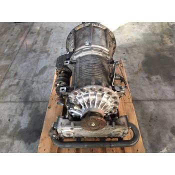 Cambio Iveco Eurocargo Tector ALLISON MD3060