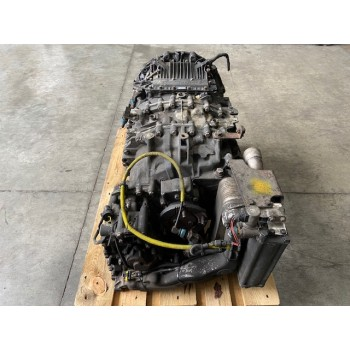 Cambio ZF ASTRONIC 10AS2010 B IT