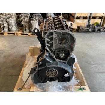 Motore Semicompleto Stralis Iveco F3AE3681