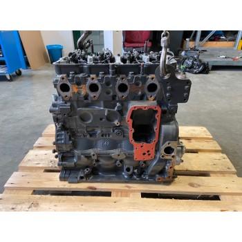 Motore Semicompleto Iveco F4AE3481