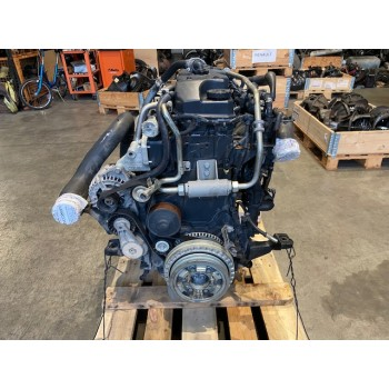 Motore Iveco 75E21 F4AFE411