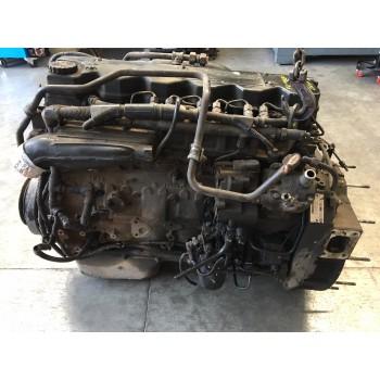 Motore Iveco Eurocargo Tector 120E18 F4AE0681