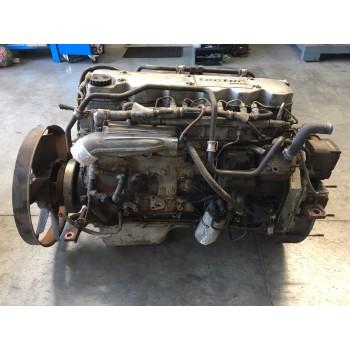 Motore Iveco Eurocargo Tector 150E18 F4AE0681