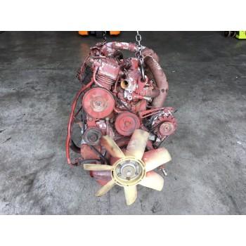 Motore Iveco 145.17 8060.25