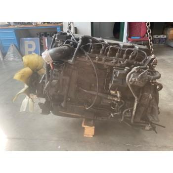 Motore Daf LF55.220 DAF GR165S1