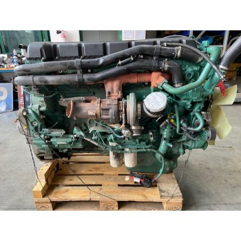 Motore Volvo FH 500 D13K500