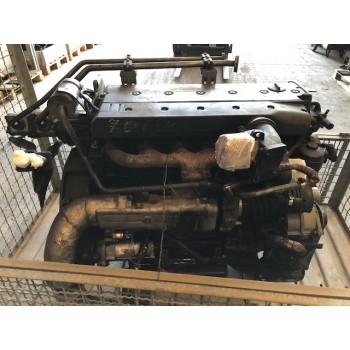 Motore Mercedes Benz Citaro OM906LA