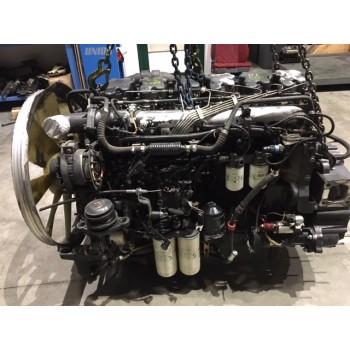 Motore Renault Premium 340 MIDR062045