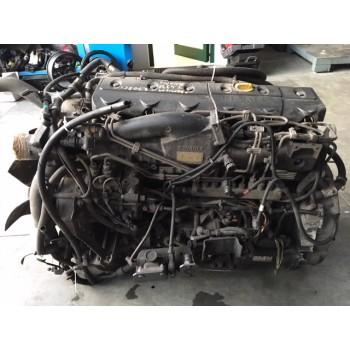 Motore Renault Premium 270 DCI