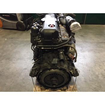 Motore Daf CF 85.410 E5 DAF MX300S2