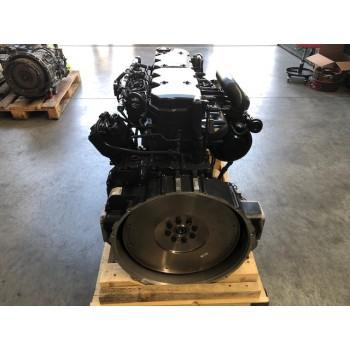 Motore Iveco Tector Nuovo F4AE0681A