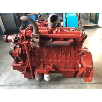 Motore Fiat OM  CP3 -I- 1