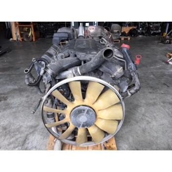 Motore Mercedes Actros MP2 2551 OM502LA