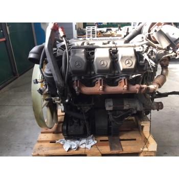 Motore Mercedes Actros MP2 2532 OM501LA
