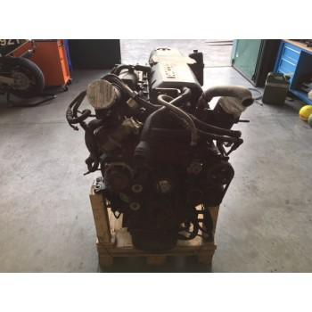 Motore Daf XF 105 460 DAF MX340S2