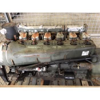 Motore VM 1056 SU