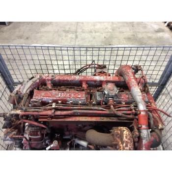 Motore Fiat 175.24 8460.21A