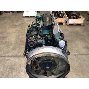 Motore Volvo FL280 D7E 280 EC06B