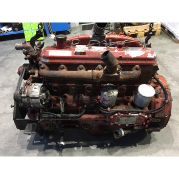 Motore Iveco Aifo 8065.05