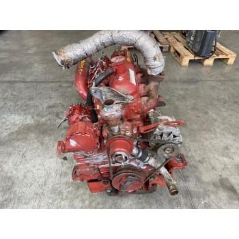 Motore Iveco AIFO 8045 E 00
