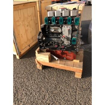 Motore Iveco NEF F4CE0454C