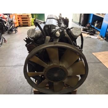 Motore DAF XF95 480 XE355C1