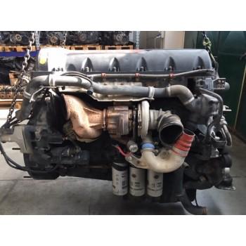 Motore Renault Premium 450DXi DXI11 450 EC06B