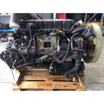 Motore Renault Premium 260.16 DXI 7