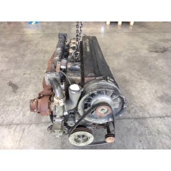 Motore VM 1056 T