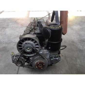 Motore Lombardini 5 LD 930-4