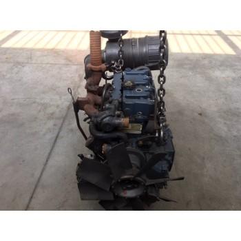 Motore VM 28 B