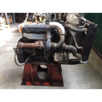 Motore VM 22 B