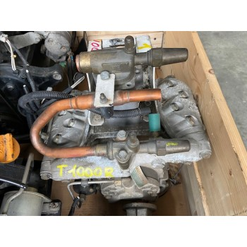 Motore THERMO KING T-1000R TK376N