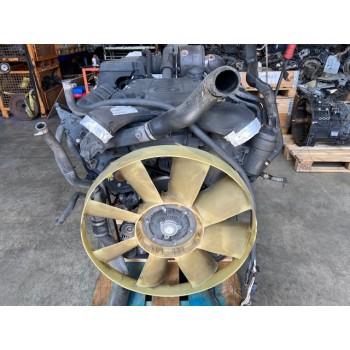 Motore Mercedes ACTROS 1844 OM501LA