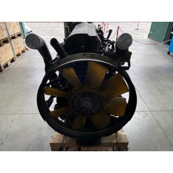 Motore Renault Premium 370DXI DCI11 370-EC06B