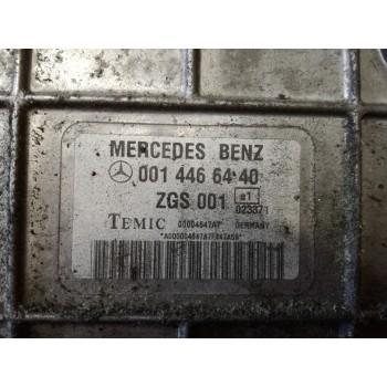 Centralina Motore Axsor 1833 OM 926