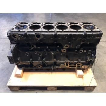 Short Block DAF XF 106 DAF MX-13